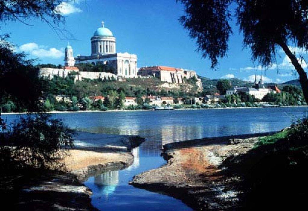 Danube Bend grand Tour